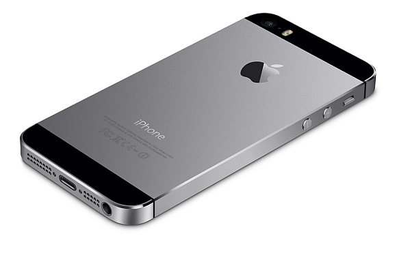 130911-iphone-5s-1