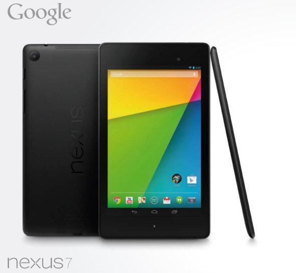 130914-google-nexus-7-2013-malaysia-price