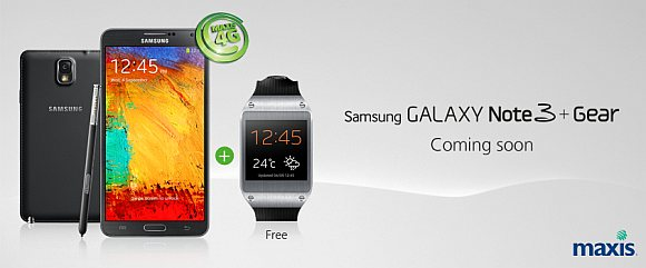 130923-samsung-galaxy-note-3-maxis