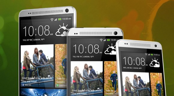 131015-htc-one-family-butterfly-s-comparison