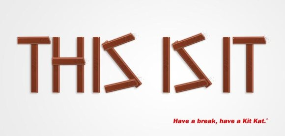 Teasers point at 28 October as possible Android KitKat & Nexus 5 release date