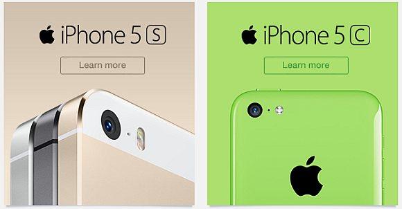 131031-maxis-iphone-5s-iphone-5c-official-plan