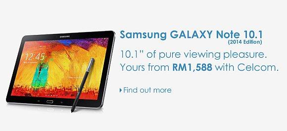 131114-samsung-galaxy-note-10.1-2014-celcom