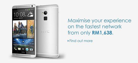 131126-celcom-htc-one-max-malaysia