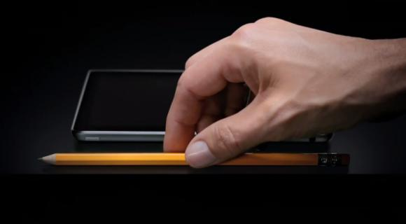 Samsung mocks Apple again with its Galaxy Tab Pro & Galaxy Note 3 commercials