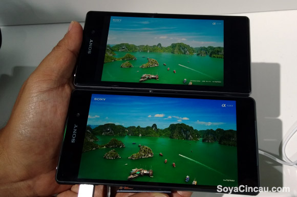 140224-sony-xperia-z2-hands-on-06