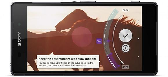 140227-sony-xperia-z2-background-deblur-timeshift-video-demo