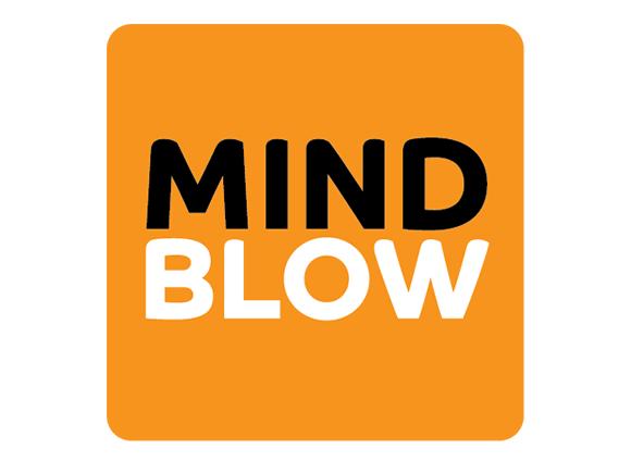mindblowsdnbhd