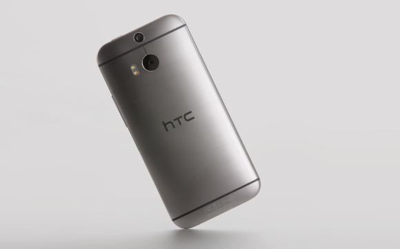 All new HTC One (M8) Full Hardware Specifications