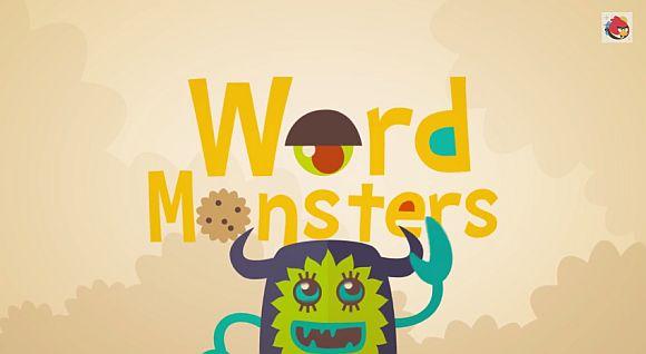 140327-WordMonsters