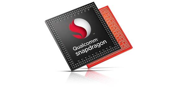 Qualcomm announces new Snapdragon 810 and 808 processors. 64-bit processing with Cat 6 4G LTE support