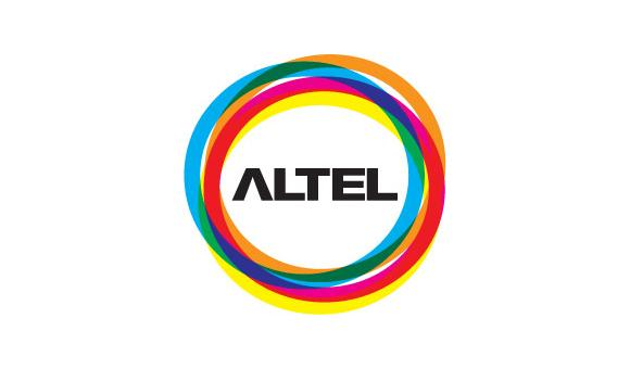 Altel to invest RM1b in 5 years to roll out LTE network