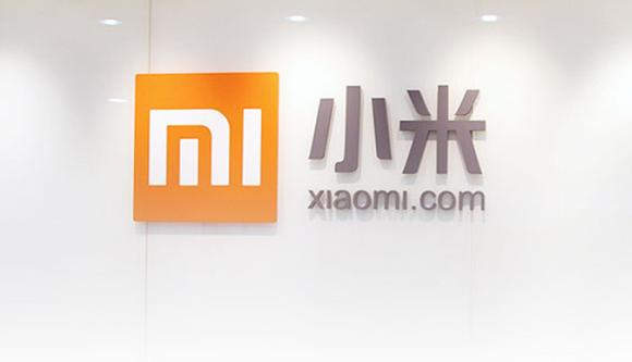 Xiaomi to enter Malaysia and 9 other markets this year
