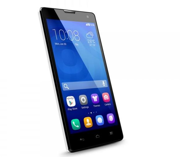 Huawei Honor 3C officially launched in Malaysia. Affordable Quad-Core Smart Phone with Dual-SIM