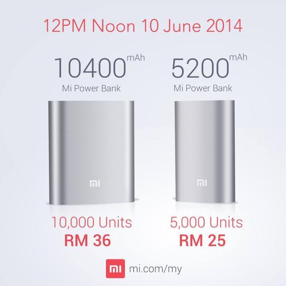 140606-xiaomi-mi-powerbank-5200mah-10-june