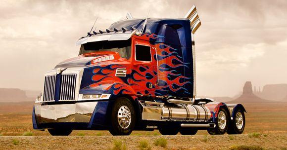 140617-Uber-Transformers
