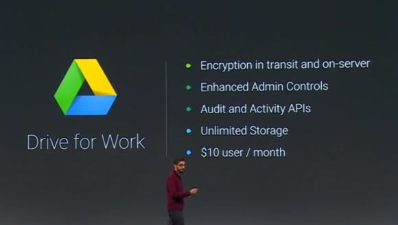 140626-google-drive-for-work