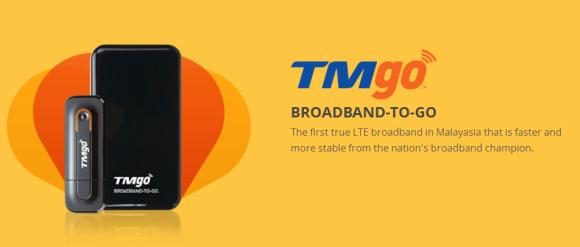 TMgo appears online. Is this TM's upcoming 4G LTE service?