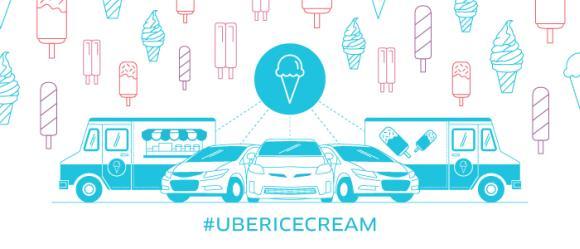140717-uber-ice-cream-kuala-lumpur
