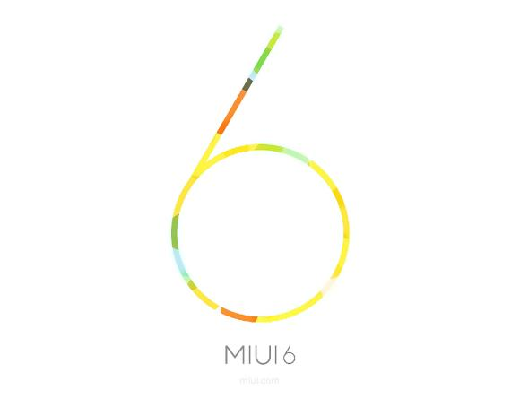 Xiaomi is looking for 100 Malaysian Beta Testers for MIUI 6