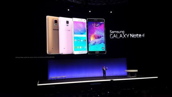 140903-Samsung-Note4-1