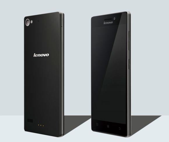Lenovo Vibe X2 and Vibe Z2 offer premium design for the mid-range segment