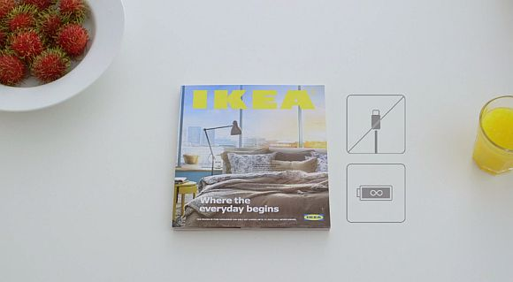 140905-Ikea-BookBook
