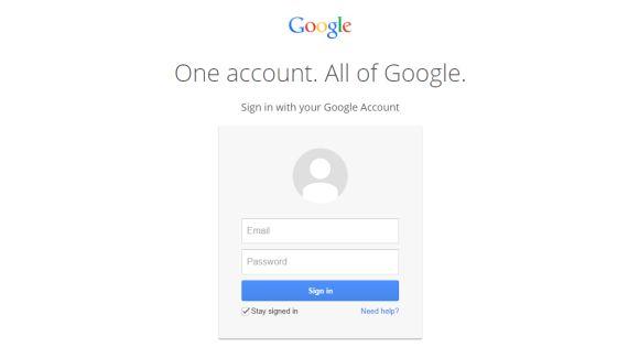 140911-google-gmail-password-leaked
