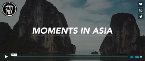 2014-Moments-in-Asia