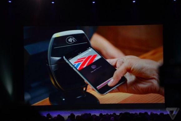 20140910-Apple-Pay