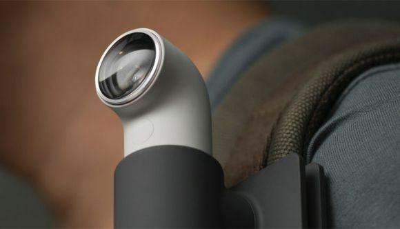 20140925-HTC-Recamera-1-c