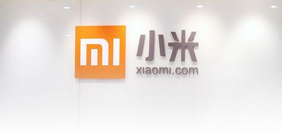 141111-xiaomi-mi-exclusive-service-centre-lowyat