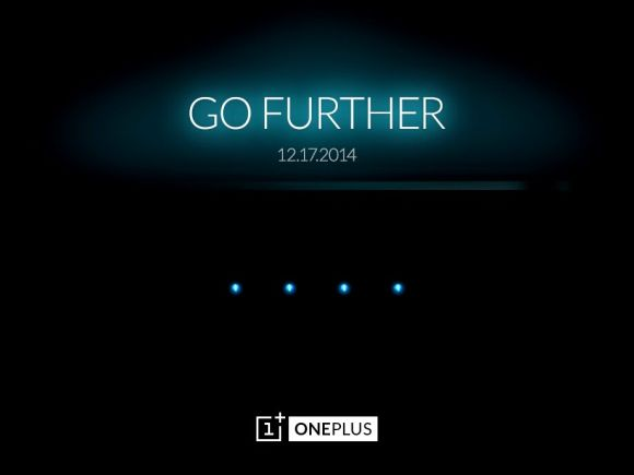OnePlus is announcing something new. What could this be?