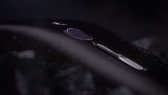 ASUS reveals more of its new ZenFone in latest trailer