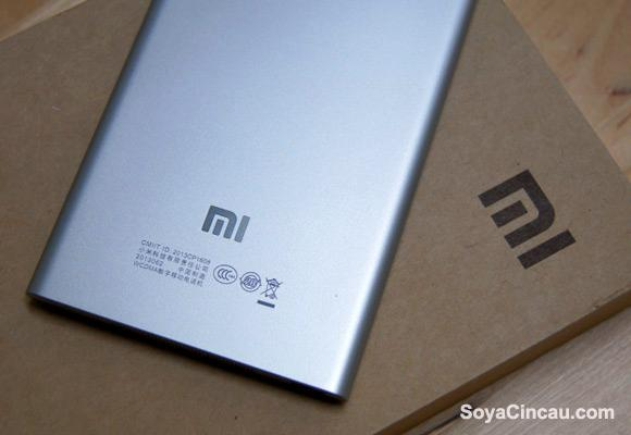 Xiaomi valued at over US$45 Billion. New flagship to be announced in Jan 2015