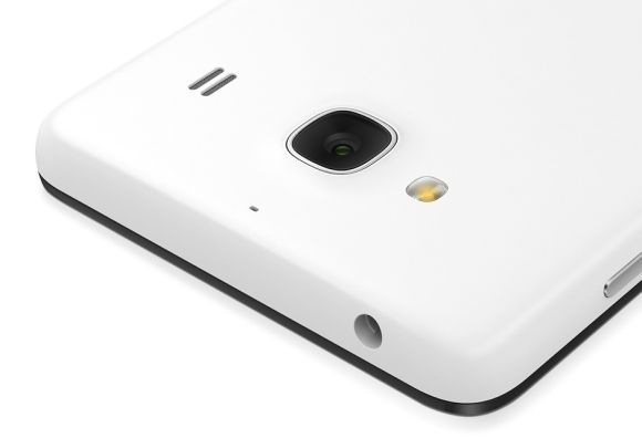 Xiaomi releases Camera Samples taken with the Redmi 2