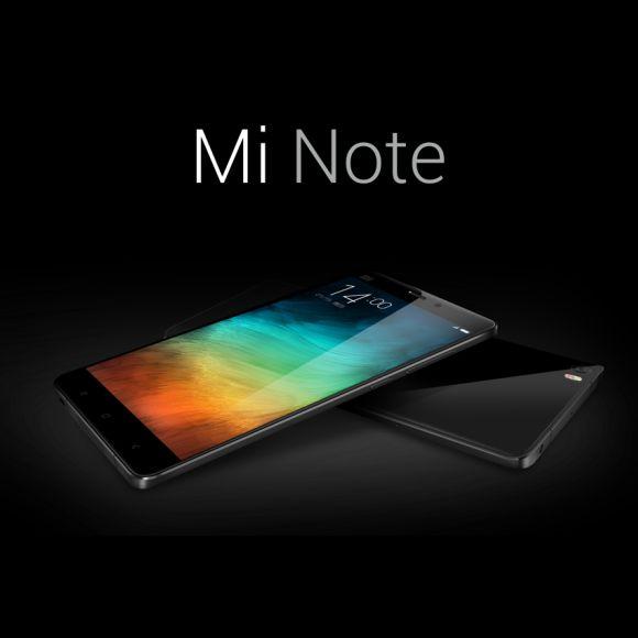 Mi_Note_4_s
