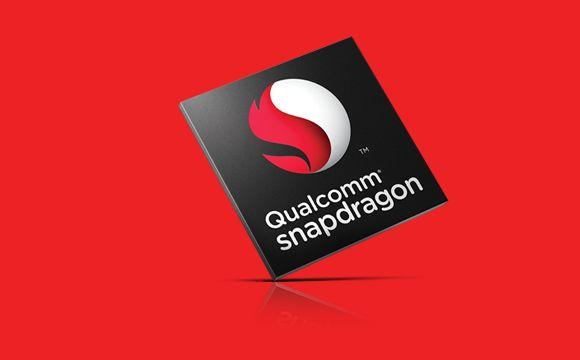 150216-qualcomm-snapdragon-810-cooler-temperature