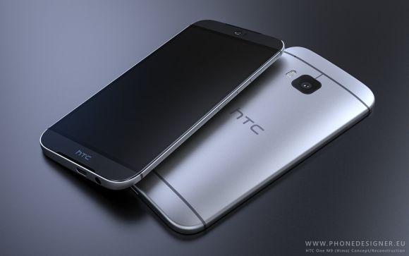 150224-htc-one-m9-phonedesigner-02