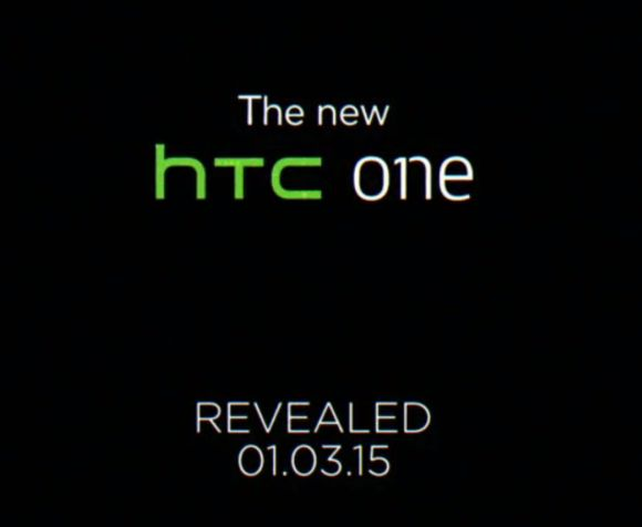 Watch the HTC One M9 launch live stream right here