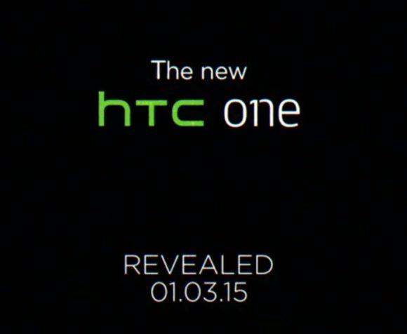 20150228-HTC-OneM9