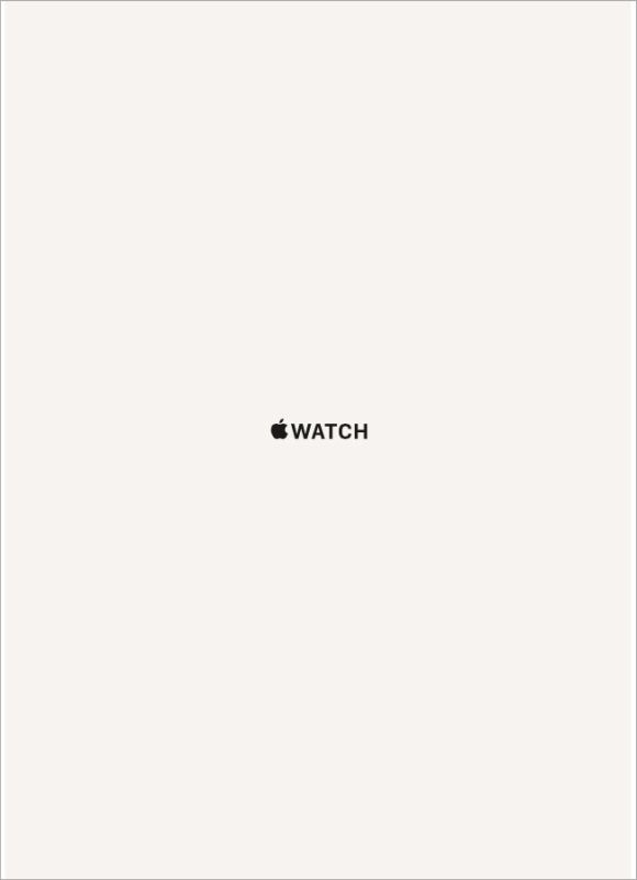 20150228-apple-watch-1