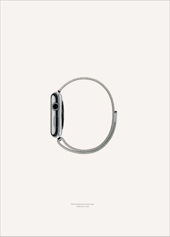 20150228-apple-watch-3