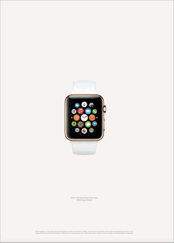 20150228-apple-watch-8