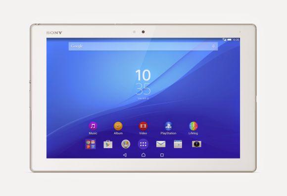 150302-sony-xperia-z4-tablet-03