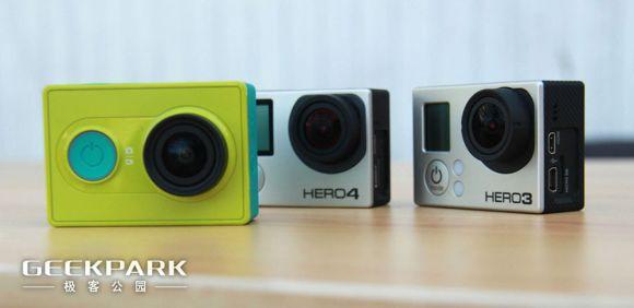 150305-xiaomi-yi-camera-vs-gopro-01