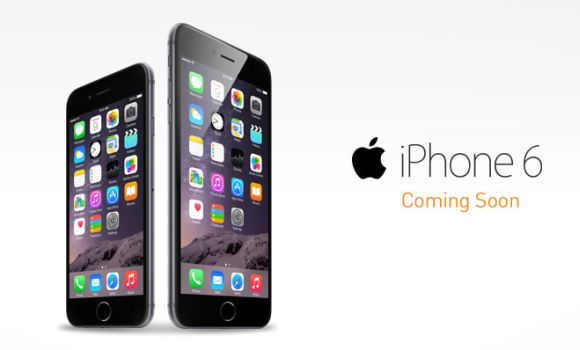 U Mobile to offer iPhone 6 and iPhone 6 Plus  soon