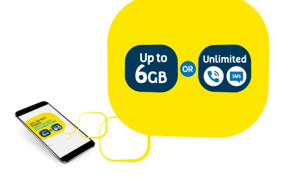 Digi's new postpaid plans have gotten smarter for 2015