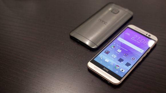 20150302-HTC-One-M9-2