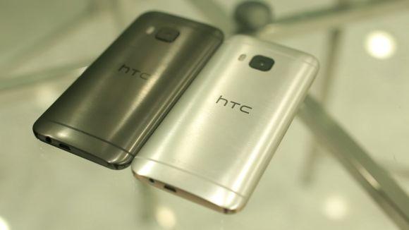 20150302-HTC-One-M9-4